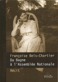 francoise-beis-chartier